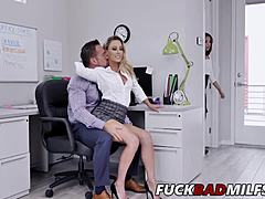 Isabelle Deltore , Isabella mild In pro gathers you Ahead Mature XXX