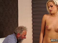 Pap creampie in slit xxx surprise your playgirl and that sweetie will pierce with your daddy Mom XXX